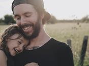 Consejos padre hijo lecciones vida para reflexionar