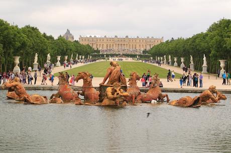 ile_de_france ▷ 18 regiones más bellas de Francia
