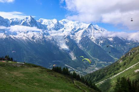 auvergne_rhone_alpes ▷ 18 regiones más bellas de Francia