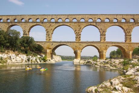 occitanie ▷ 18 regiones más bellas de Francia