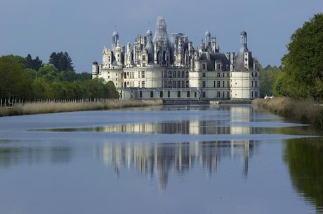 centre_val_de_loire ▷ 18 regiones más bellas de Francia