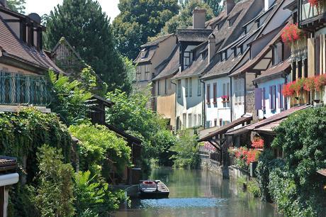 grand_est ▷ 18 regiones más bellas de Francia