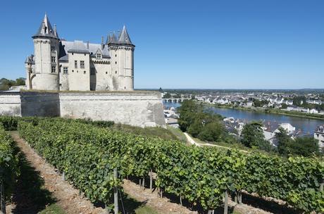 pays_de_la_loire ▷ 18 regiones más bellas de Francia