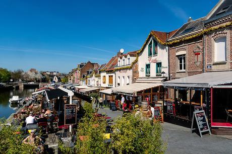 hauts_de_france ▷ 18 regiones más bellas de Francia