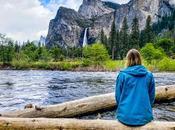 lugares increíbles para visitar California lista cubo