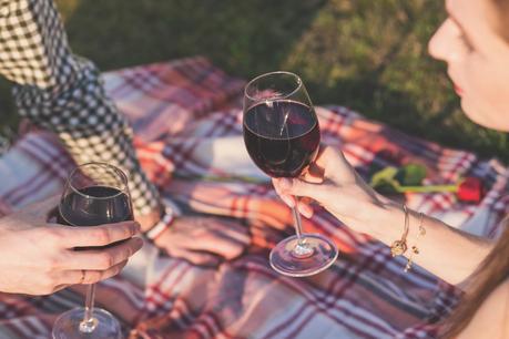 Cómo le afecta el calor al vino