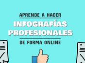 GUÍA Cómo hacer infografía para negocio online experto