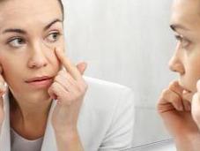 Consejos belleza para recuperarse postparto