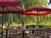 Restaurante buixeda cerdanya