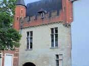 Corte Príncipe