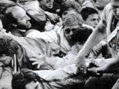 muertos Heysel cambiaron historia fútbol Europa