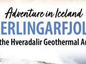 Cómo visitar Kerlingarfjöll área geotérmica Hveradalir, Islandia