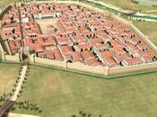 Valentia ciudad romana.valencia