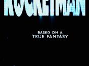Rocketman Crítica. gran biópic