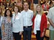Vuelven Jornadas Administrativos Salud Llatzer #AdmHSLL19