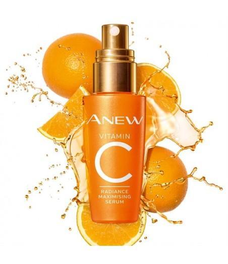 Anew Vitamina C Sérum