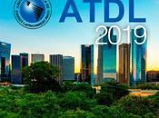 Interior presentará exitoso modelo circulación suscripciones reunión ATDL 2019