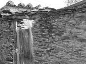 Majaelrayo Pueblos negros