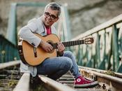 "Pedro Guerra revisitará ""Golosinas"" Sevilla"