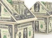 Financiamiento para idea negocio