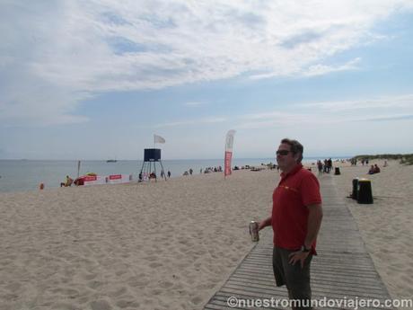 Hel; el pueblito pesquero tomado por el turismo