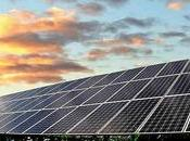 Ideas Negocios Paneles Solares