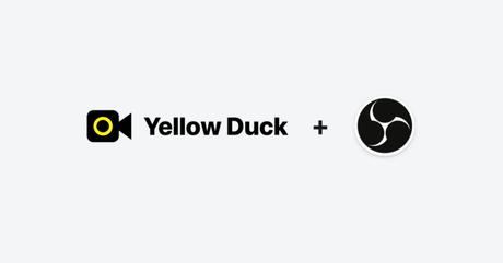 Transmite en Intagram desde una PC usando YellowDuck App