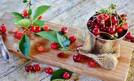 FRUIT_TREES_1564563851 LA VARIEDAD DE ARBOLES FRUTALES PARA JARDIN