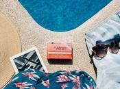Narval Pharma desvela clave unas buenas vacaciones podría estar azafrán