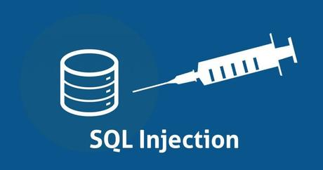 SQL Injection – Bypass Authentication