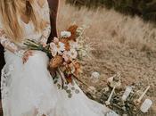 Probarte vestidos novia encontrar vestido perfecto
