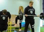 distancia permitirá regularizar situación miles monitores gimnasio titulación