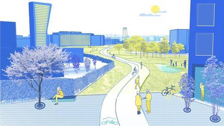 Los principios de la innovación urbana*