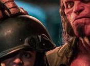 Hellboy nueva versión cines