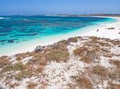 Comente mejores playas Australia pisarán bahías para relajarse 2020 envolver