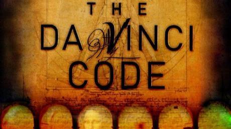 Un reseña sobre El Código Da Vinci de Dan Brown