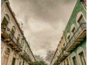 Historia Barrio Reus