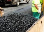 recreo- comunidades esperan apliquen plan asfaltado bacheo