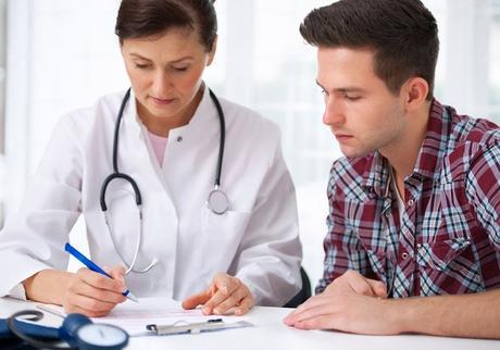 imágenes de logo de uretritis en hombres