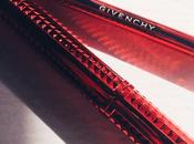 Volume Disturbia, nueva máscara Givenchy.