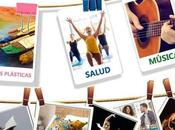 Cursos talleres 2019-2020 centro cultural biblioteca montequinto