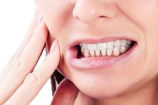 Ortodoncia, 1er mes