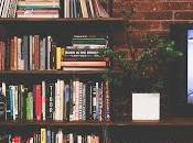 traducción libros documentos, tarea compleja