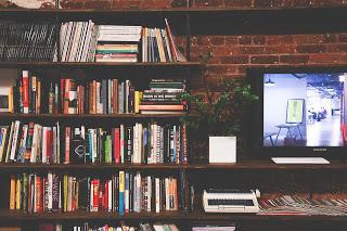 La traducción de libros y documentos, una tarea muy compleja