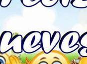 Frases Video Mensaje Buenos dias, Feliz bendecido Jueves