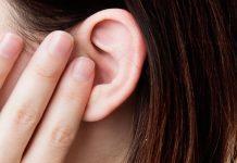 Qué hacer con los dolores de oído
