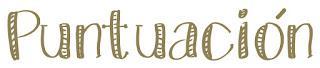 Reseña   Hijas del castillo Deverill ~ Santa Montefiore