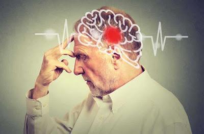 ► Disfasia: qué es, causas y tratamiento