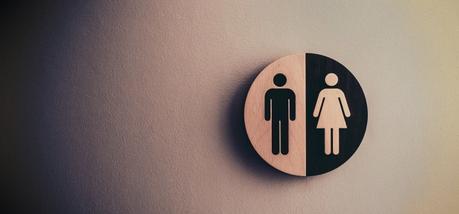 Durkheim desde una perspectiva de la sexualidad y el género (Parte II)