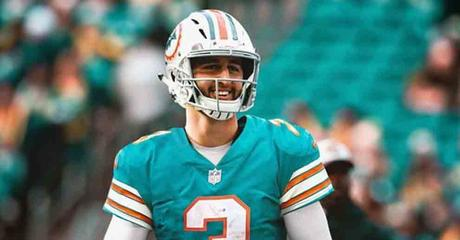 9 historias a seguir en la Semana 1 de Pretemporada NFL 2019